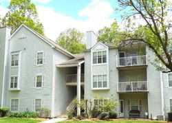 Willings Way, New Castle, DE Foreclosure Home