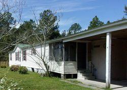 Shiloh Hwy, Homerville