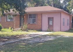 Jamestown Dr, Valdosta, GA Foreclosure Home