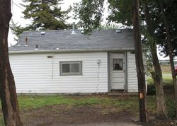 N Front St, Salina, KS Foreclosure Home