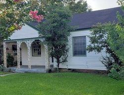 Mamie St, Hattiesburg, MS Foreclosure Home