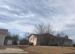 Clayton Ave, Tupelo