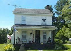 Lambertsville Rd, Stoystown