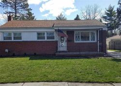 Elmwood St, Saint Clair Shores