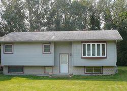 Cottage Ave W, Ulen