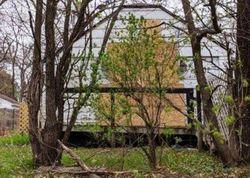 4th Ave Ne, Pine City, MN Foreclosure Home