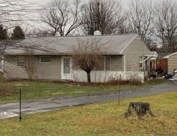 Lower Idlewild Dr, New Castle