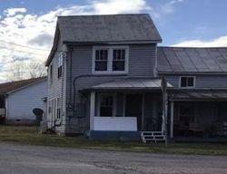 Orange Ave, Buena Vista, VA Foreclosure Home
