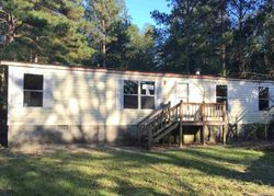 Eastwood Dr, Fort Valley, GA Foreclosure Home