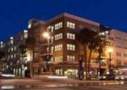 E 4th St Unit 407, Long Beach