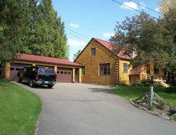 Barney Hill Rd, Elkland