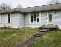 Lisa Dr, Cape Girardeau, MO Foreclosure Home