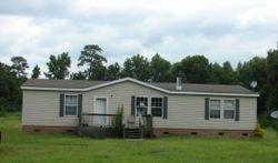 Autryville Rd, Roseboro