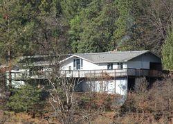 E Evans Creek Rd, White City