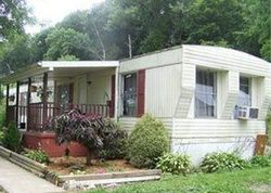 Columbia Hwy, Greensburg, KY Foreclosure Home