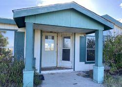 Berrendo Rd, Moriarty, NM Foreclosure Home