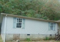 Lees Way, Lovely, KY Foreclosure Home