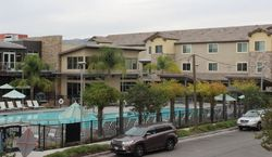 Sunstone Dr Unit 20, San Jose