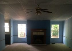 Treasure Ave, Albany, GA Foreclosure Home