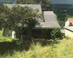 State Rd, Duncannon, PA Foreclosure Home
