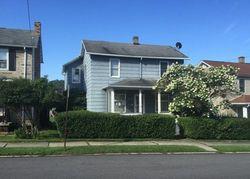 Somerset Ave, Windber