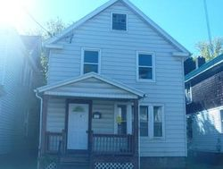 Mulberry St, Utica, NY Foreclosure Home