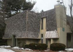 S Church Rd Unit 15, Maple Shade