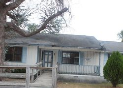 Carl Sutton Rd, Lizella, GA Foreclosure Home