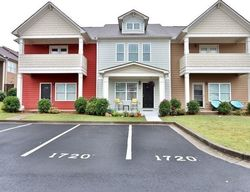 Brookside Lay Cir, Norcross