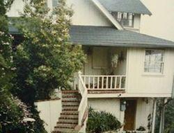 Laurel Canyon Blvd, Los Angeles, CA Foreclosure Home