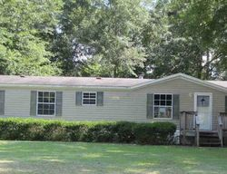 Sauls Br, Perry, GA Foreclosure Home