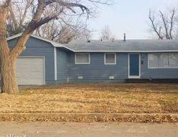 N Johnstown Ave, Tulsa, OK Foreclosure Home