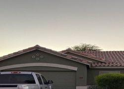 S 71st Ln, Phoenix