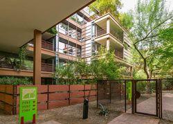 E Rancho Vista Dr U, Scottsdale