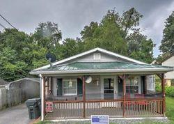 Page St, Bristol, VA Foreclosure Home