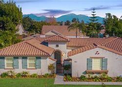 Brownstone Pl, Rancho Cucamonga