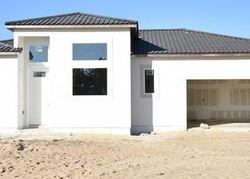 Hudson Dr, Kissimmee, FL Foreclosure Home