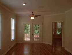 Paul Russell Rd Apt, Tallahassee
