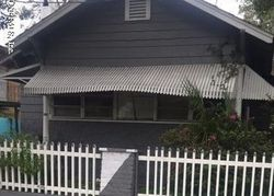 W 19th St, Jacksonville, FL Foreclosure Home