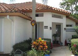 Sw Mariposa Cir, Palm City