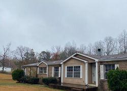Huff Rd, Ellerslie, GA Foreclosure Home