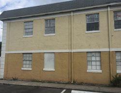 L B Mcleod Rd Apt A, Orlando, FL Foreclosure Home