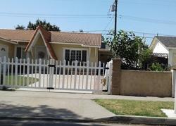 Stern Ave, Garden Grove