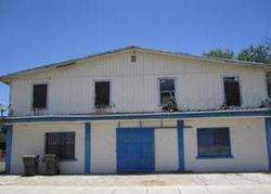 Monterrey Ave, Laredo
