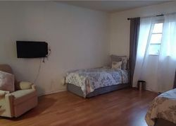Nw 64th Ave Apt 302, Fort Lauderdale