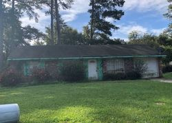Jonathan Cir, Augusta, GA Foreclosure Home