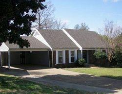 Curzon Ave, Memphis