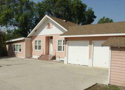 W Camino Real Ave, Arcadia, CA Foreclosure Home