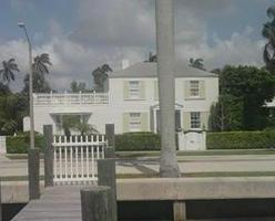 S Flagler Dr, West Palm Beach