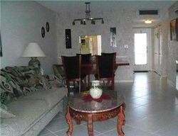 Nw 64th Ave Apt 310, Fort Lauderdale